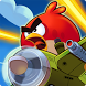 Angry Birds: Ace Fighter by Siamgame Mobile