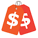 A Dollar Shop - Favorite Store by Malaysia Affiliate Network