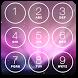 Aurora AppLock by Applock Security