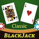 Classic 21 BlackJack by QiYo Creative Network Technology Co., Ltd.
