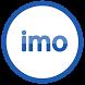 imo free chat and video calls by ͏S͏u͏p͏e͏r͏ ͏D͏éve͏lo͏p͏p͏e͏u͏r͏͏͏