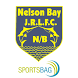 Nelson Bay Jr Rugby League FC by Skoolbag