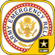 Army Emergency Relief by TRADOC Mobile