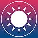 Horoskopi Shqip by Albsoft Engineering Ltd.