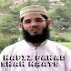 Fahad Shah Urdu Oflline Naats by alphadroid