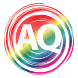 AQ2017 Accounting Quiz by Cornerstone Corporation Sdn Bhd