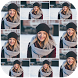 Snappy Photo Editor by Fionas Apps