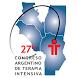 27º Congreso SATI by Flyering S.A.