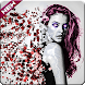 Dispersion Effect - Pixel Effect & Pixel Editor