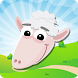 Farm Animals for Toddlers by zngapps