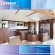 kitchen design by Giewaw