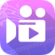 Photo Video Maker With Music by Best Photo Editor
