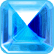 Break The Ice: Snow World by XLsoft