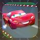 Hill McQueen Lightning Race by BpB Games Kids