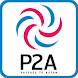 P2A Race Game 2018