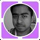 Bipul Kashyap by NMInformatics LLC 9