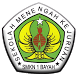 SISKa SMK Negeri 1 Bayah by Nurwarta Wiguna