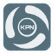 KPN Tunnel (Official) by KPN Software Developers (KPN Family)