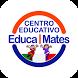 Centro Educativo Educa Mates by Airefon Móvil