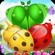 Candy Bug Match 3 by Match 3