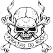 Piratas do Rock by Hélio Tecnologias