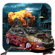 Zombie Killer Attack by Mobi Games