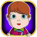 My Talking Baby Virtual Friend by Wizards Time LLC