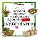 Resep Masakan Khas Palembang by Kiodeveloper