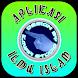 Aplikasi Ilmu Islam by islam4all