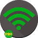 WPS WPA Connect by TALDEV Solution