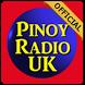 Pinoy Radio UK by CPN Media