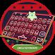 Bent Lamp Theme&Emoji Keyboard by Cool Keyboard Theme Design