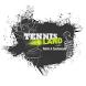 Tennisland by AppsVision