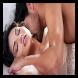 100نصيحة لعلاقة جنسية ناجحة by World game
