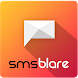 SMS BLARE by Buzz Blare