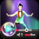 Dance Video Maker by Live Oak Video