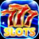 777 Slot machines - free slots casino by LvlApp studio