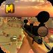 3D Killer Sniper Shooting by MegaByte Studios - 3D Shooting & Simulation Games