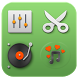 Ringtone Maker Mp3 Cutter by prince