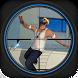 Sniper Survival Shooter - Anti Terrorist Hero by VOG Studios