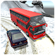 Winter Bus Simulator 2018 Snow Christmas Party by Zoy Studios