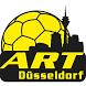 ART Düsseldorf by FanChannel