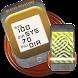 Fingerprint Blood Pressure Scanner BP Check Prank by lefti