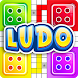 Ludo Star : Dice Board Game by Cookie Crush Match 3 Blast