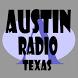 AUSTIN RADIO TEXAS