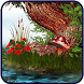 Fairy Tale Live Wallpaper by DualApps