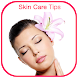 Skin Care Tips by Chatura Dange