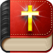 Tamil Audio Bible by BooksOfLife