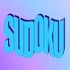 Full Screen Sudoku by Fadi.Jabroun