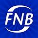 First National Bank Staunton by FNB Staunton